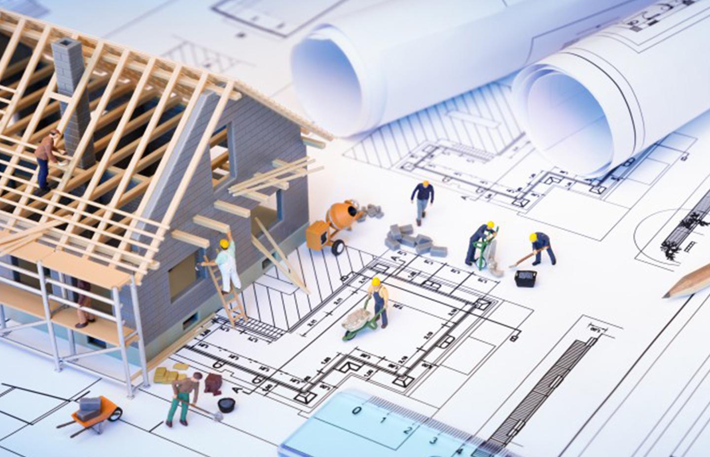 Kovid-19 ve Mimaride Çağdaş Tasarım