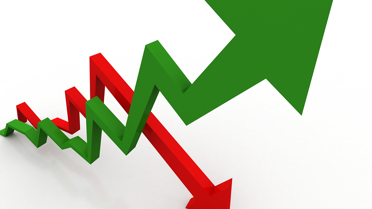 Kredi Faiz Oranları 0.99'a düştü