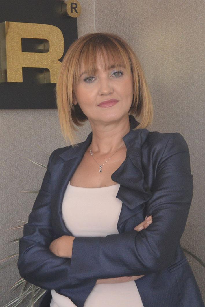 Pınar Erdal