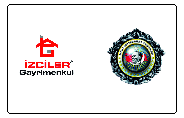 Etimesgut- Bağlıca'da Milli İstihbarat Teşkilatının yanı başındayeni gelişmeler yaşanıyor…