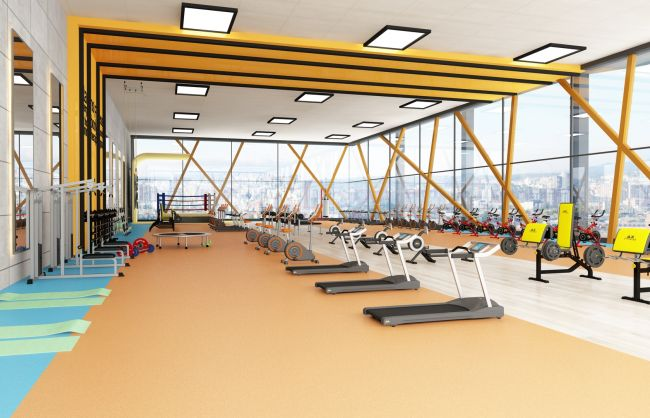 BAĞLICA DA ANINDA TAPU 208 m² 4+1 ULTRA LÜX DAİRE