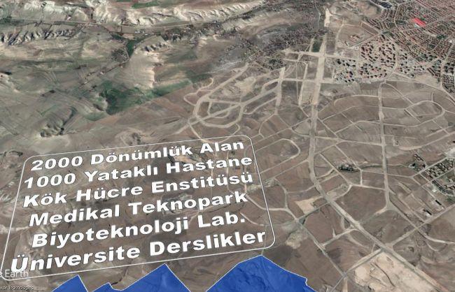 ELVANDA TEK TAPU ÇOK İYİ KONUMDA ARSA FIRSATI İZCİLER'DEN