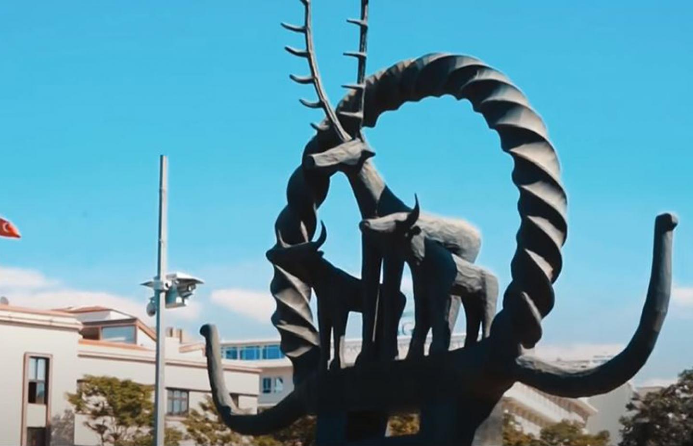 Başkentinen doğru yatırım noktası Etimesgut-Bağlıca…